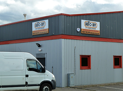 About auto diy auto diy self service garage for hire glasgow auto diy is a self service garage for hire facility located in glasgow where you can repairmaintain your vehicles we cater for cars motorbikes solutioingenieria Gallery